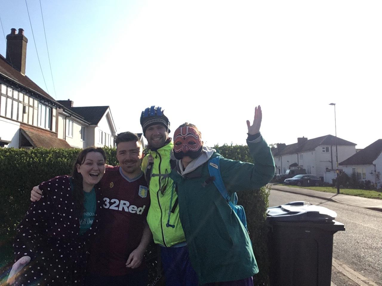 3b-Karna-6 saying good bye before leaving for Oxford.png