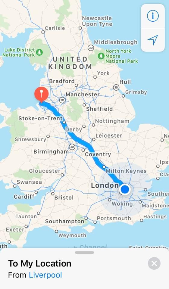 Liverpool to London-map.jpg