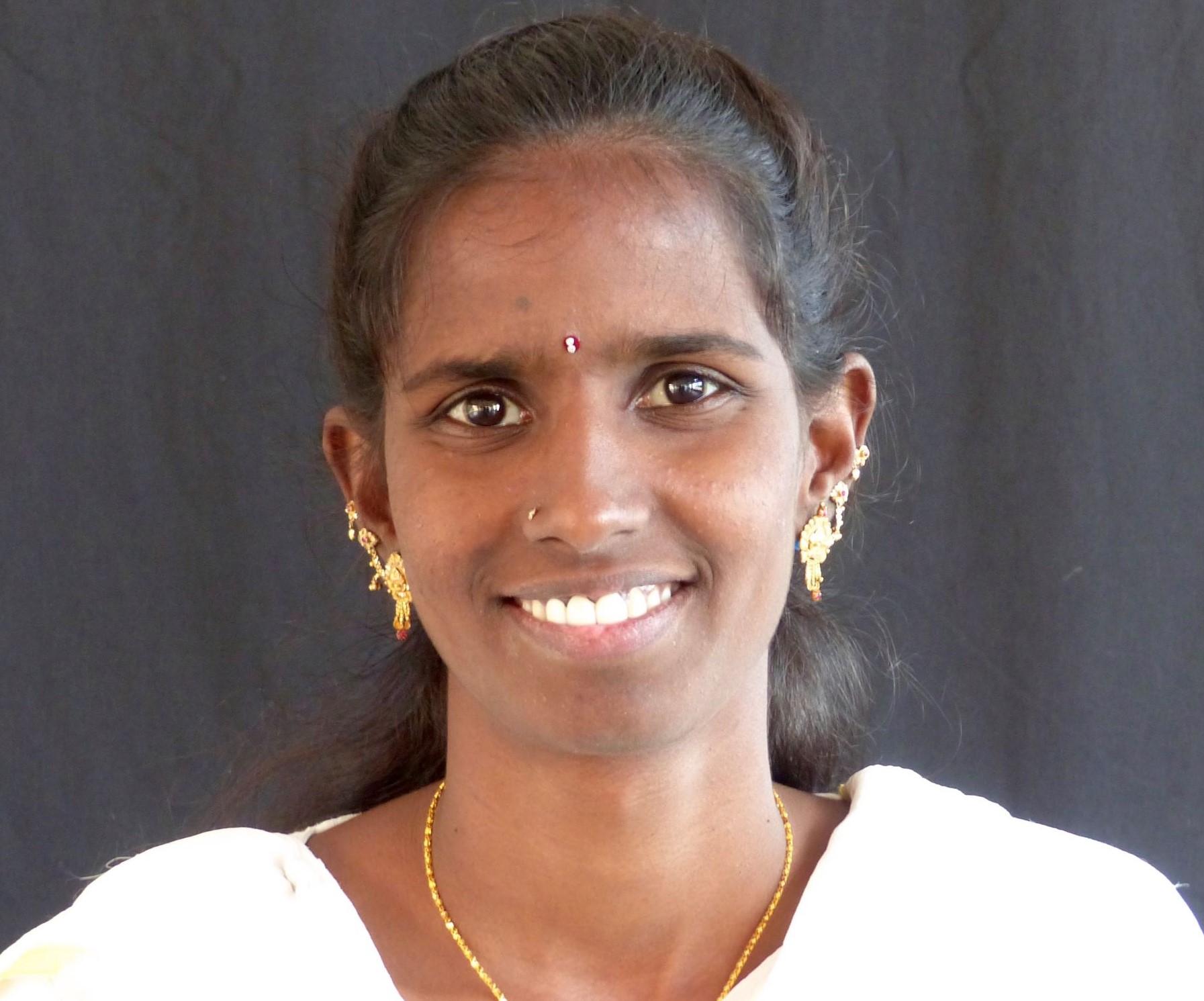 Tamilarasi L.jpg