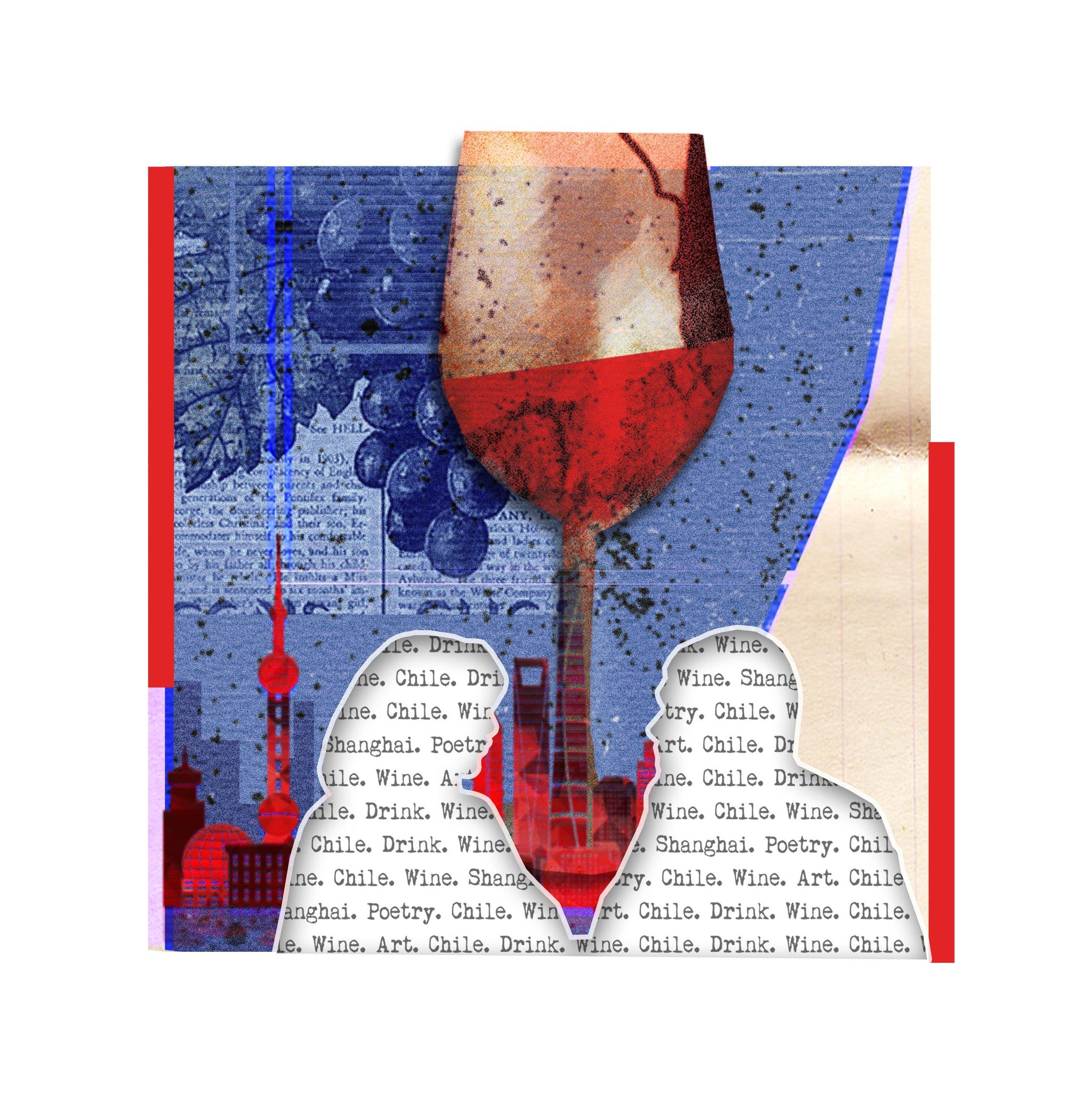 Chile-Wine-BIC