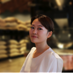 June Zhang of Collective Responsibility