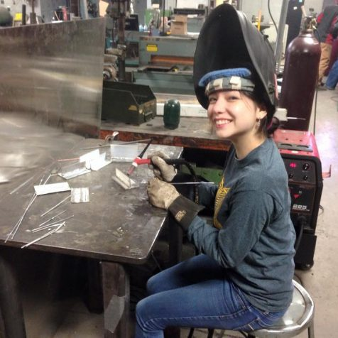 welding-476x476.jpg
