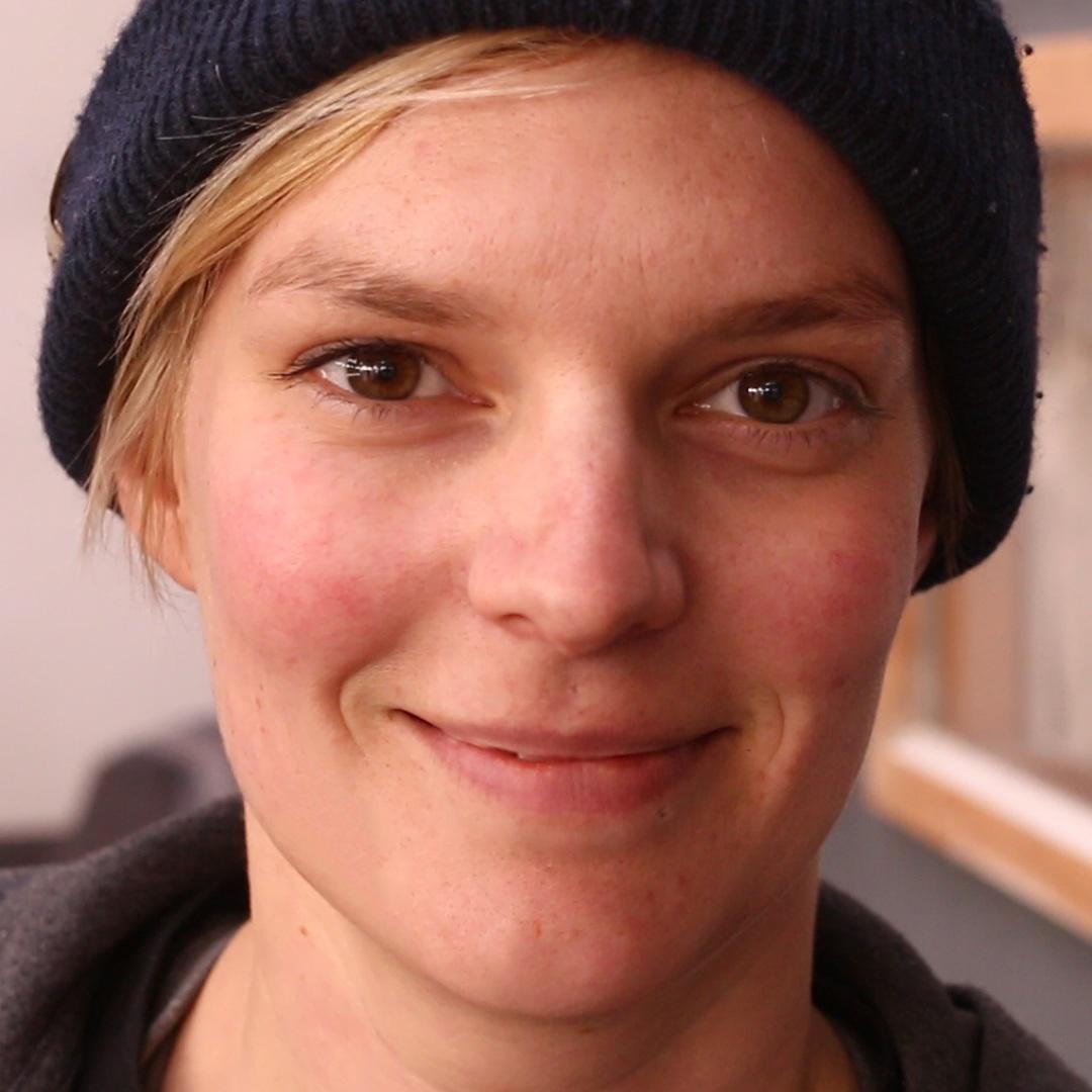 Laura Kampf # Making and DIY Projects