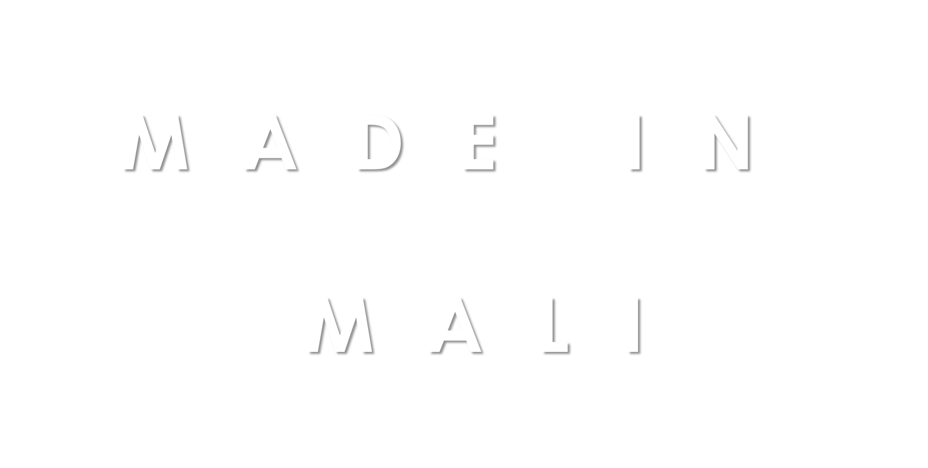 MADE IN MALI.png