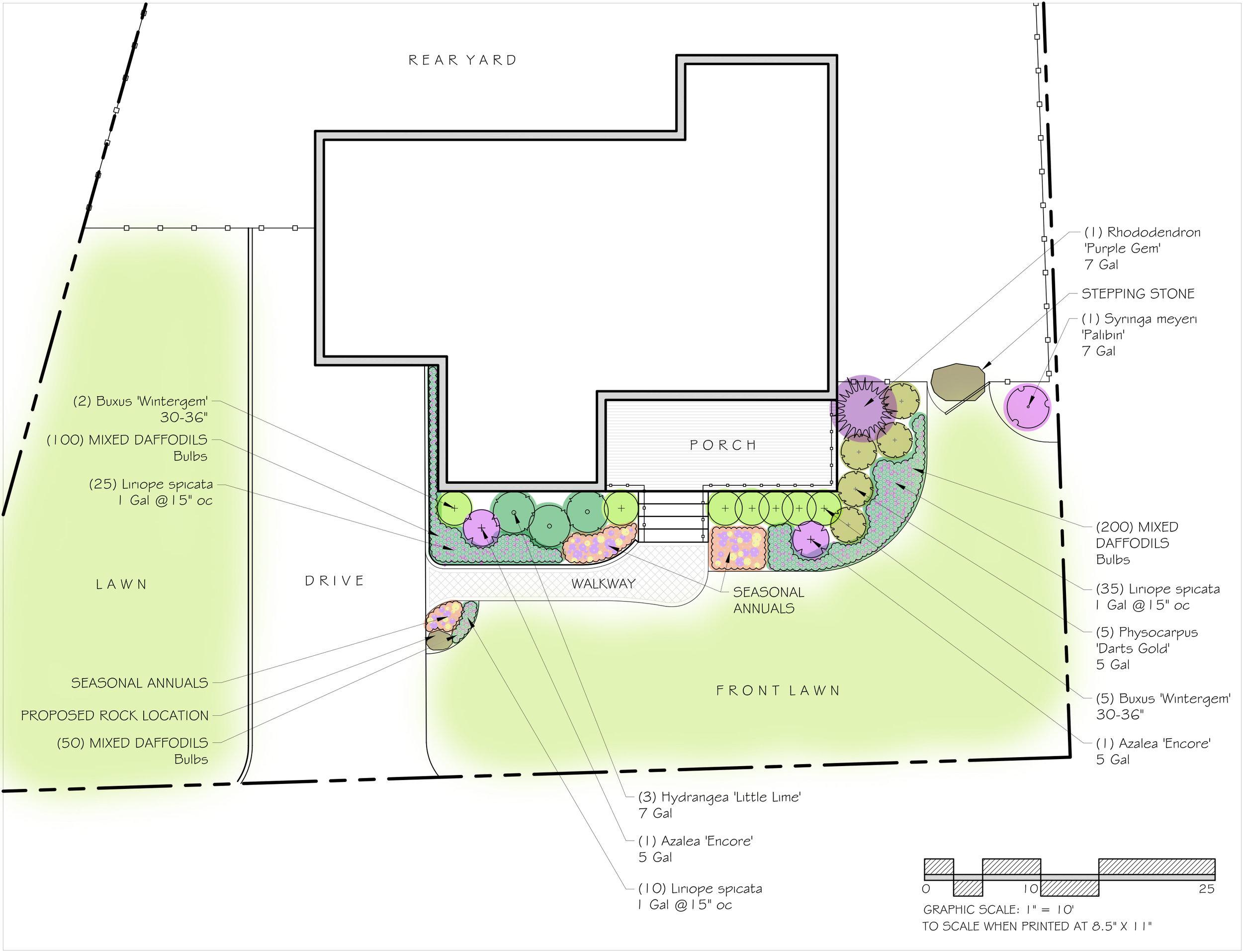 2018_1204 Brauer Planting Plan_COLOR.jpg