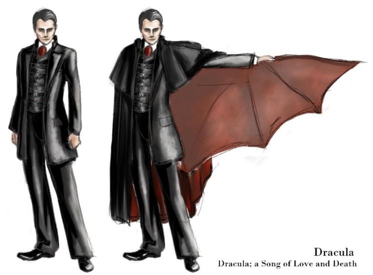 Dracula rendering.jpg