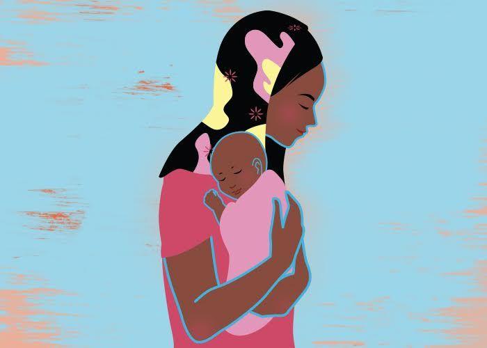 Postpartum Traditions: - Postpartum Traditions Around the World