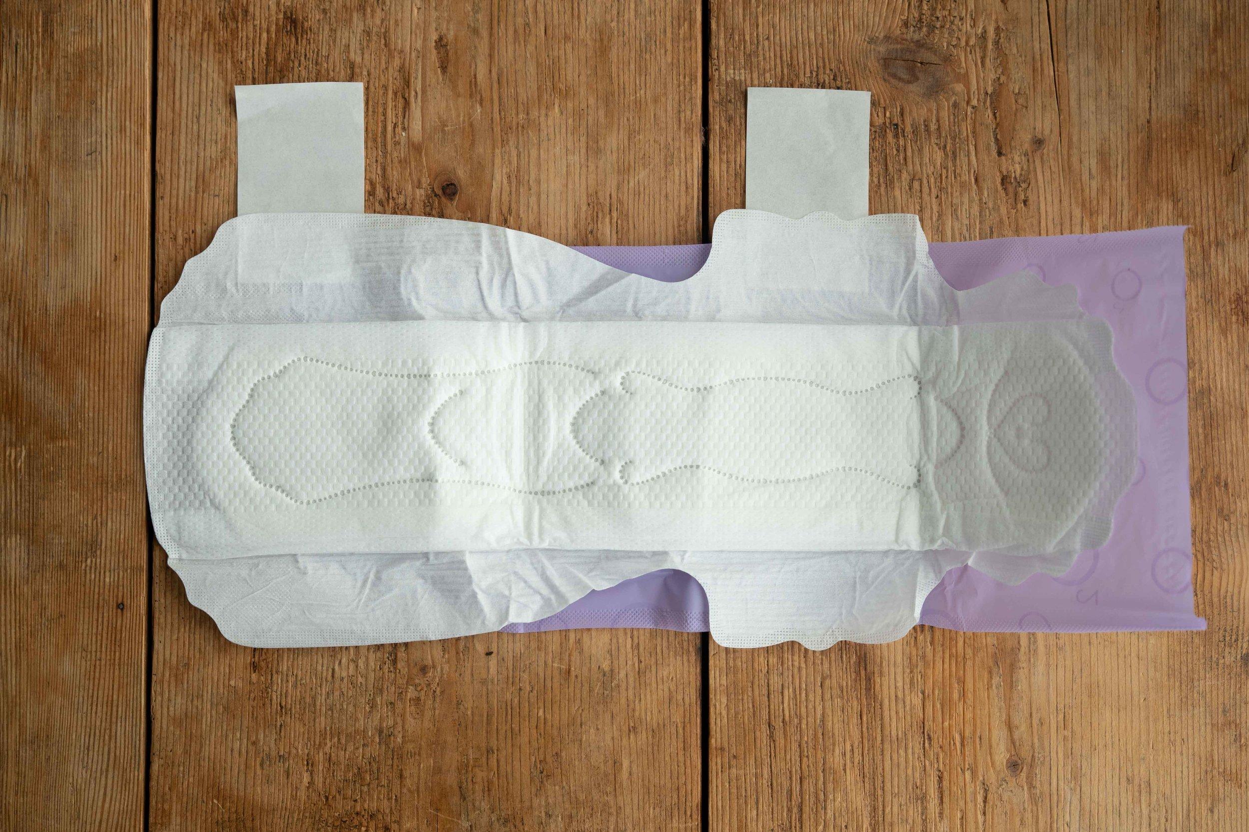 maternity pad diy padsicle.jpg