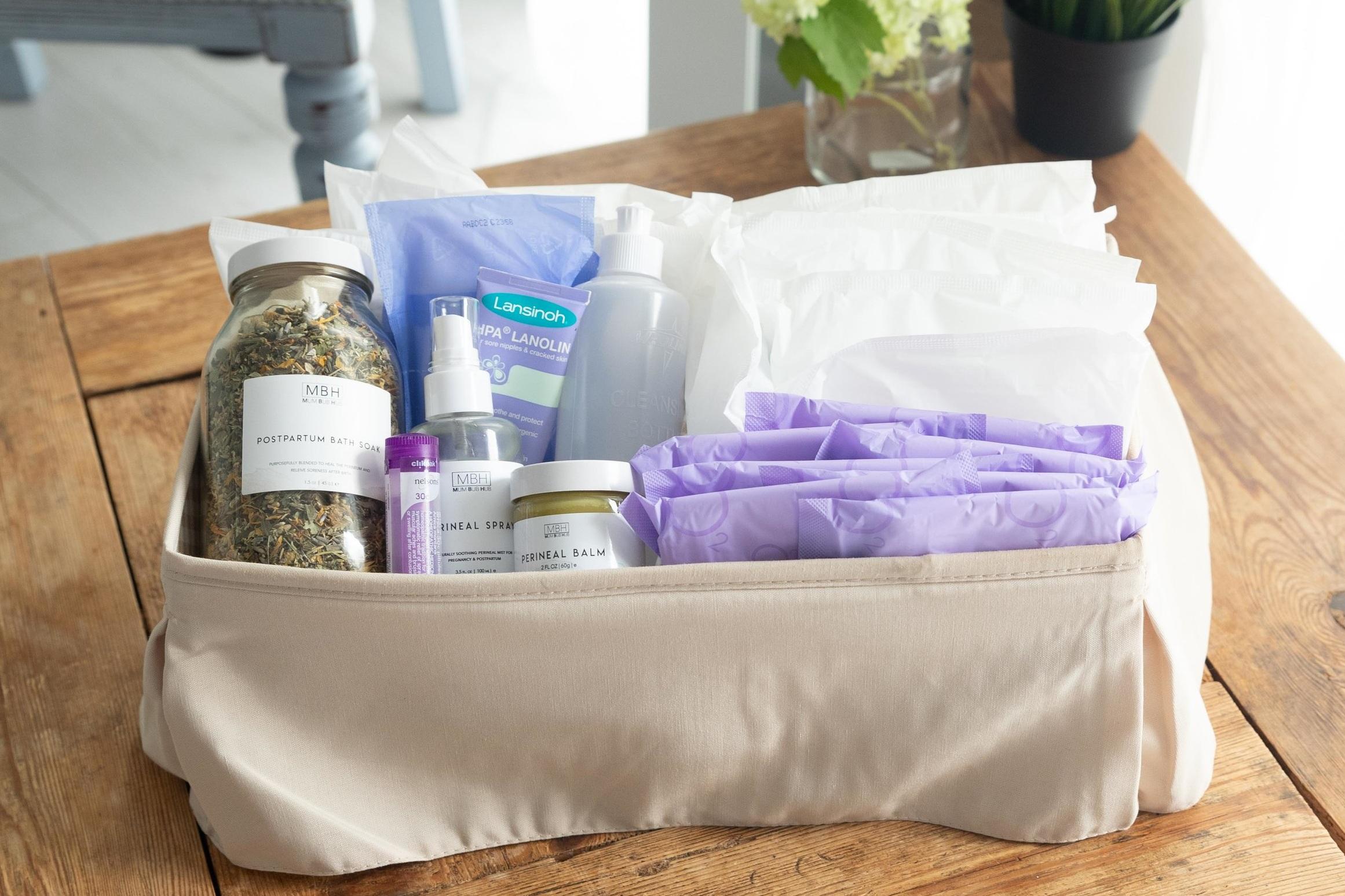 Postpartum Recovery Kit Checklist.jpg