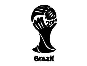 FIFA2014.jpg