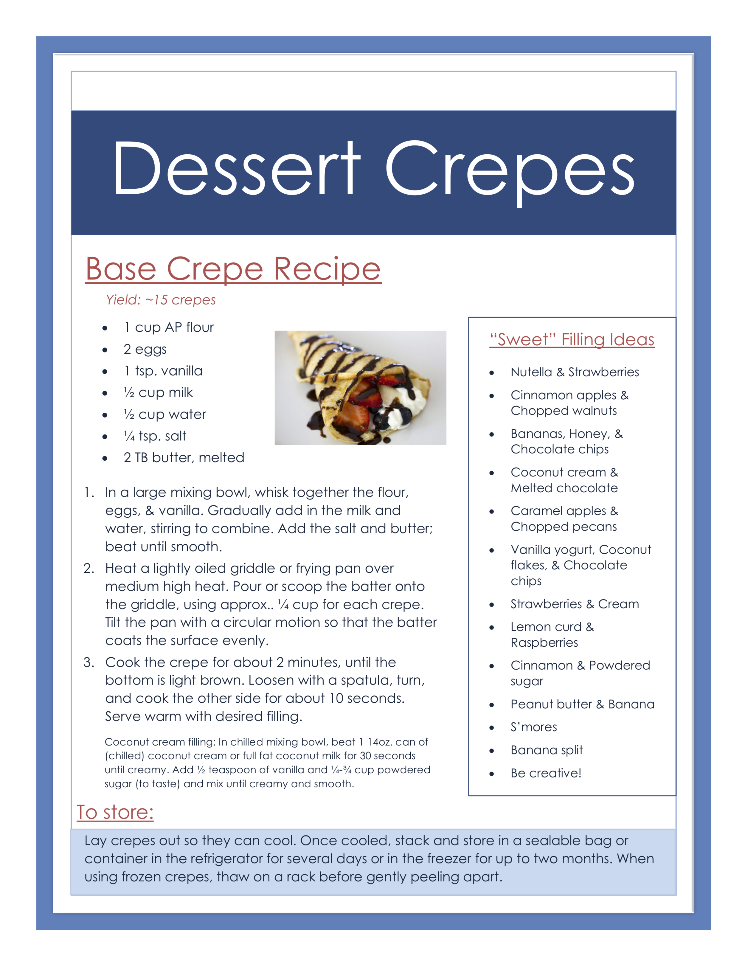 Crepes Handout.png