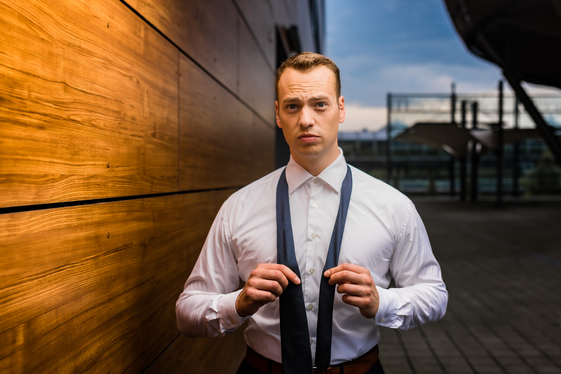 BUSINESS-PORTRAITS -