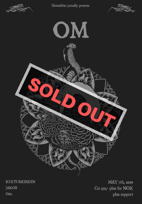 SOLD OUT om.png