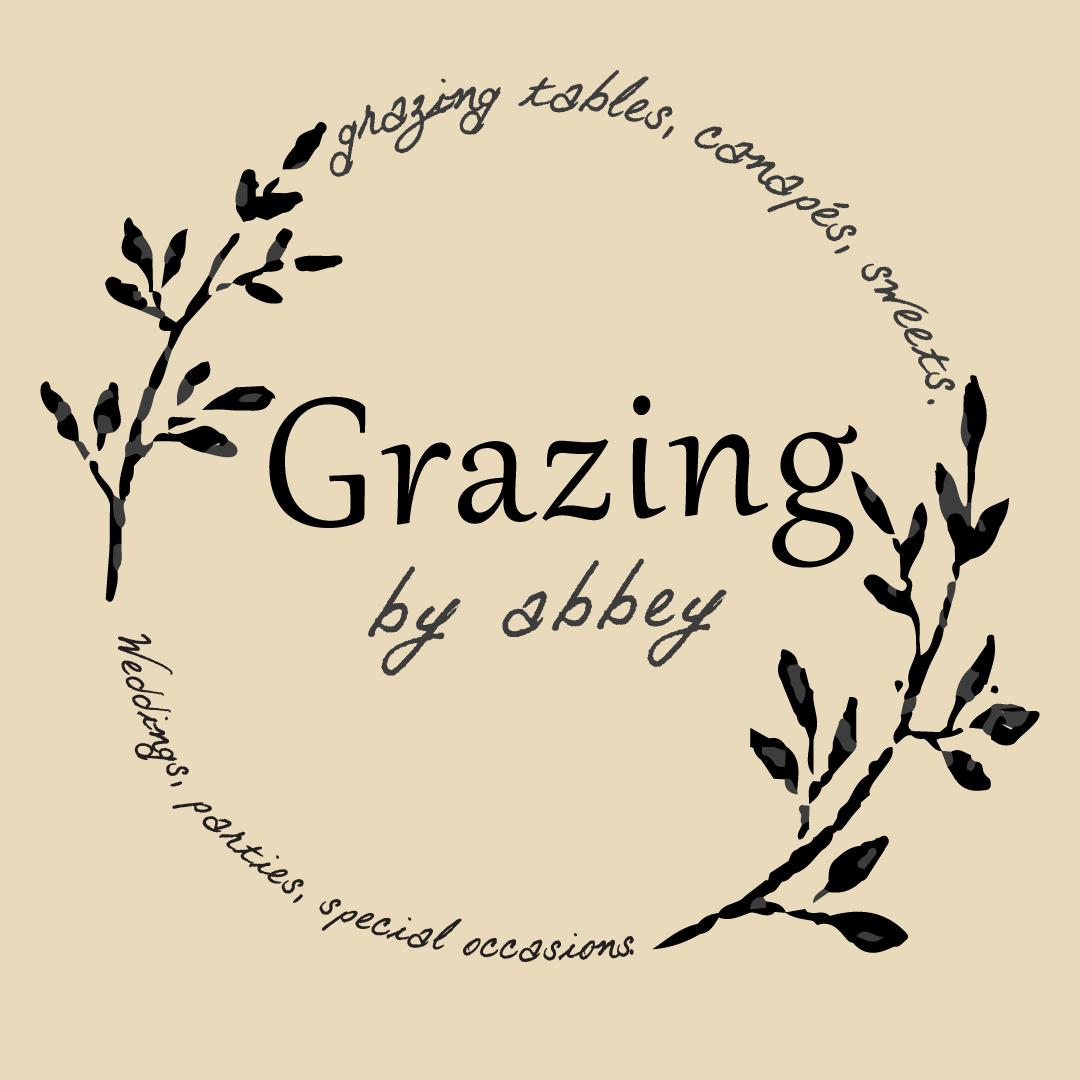 Branding Design.png