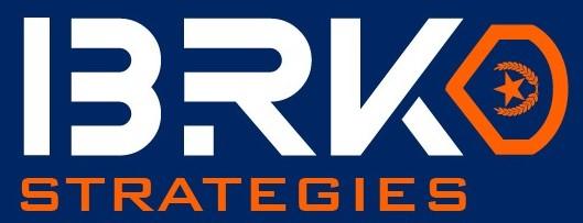 BRK Strat Logo Cropped.png