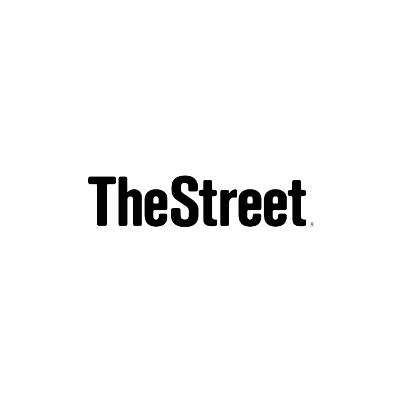 thestreet-vector-logo.png