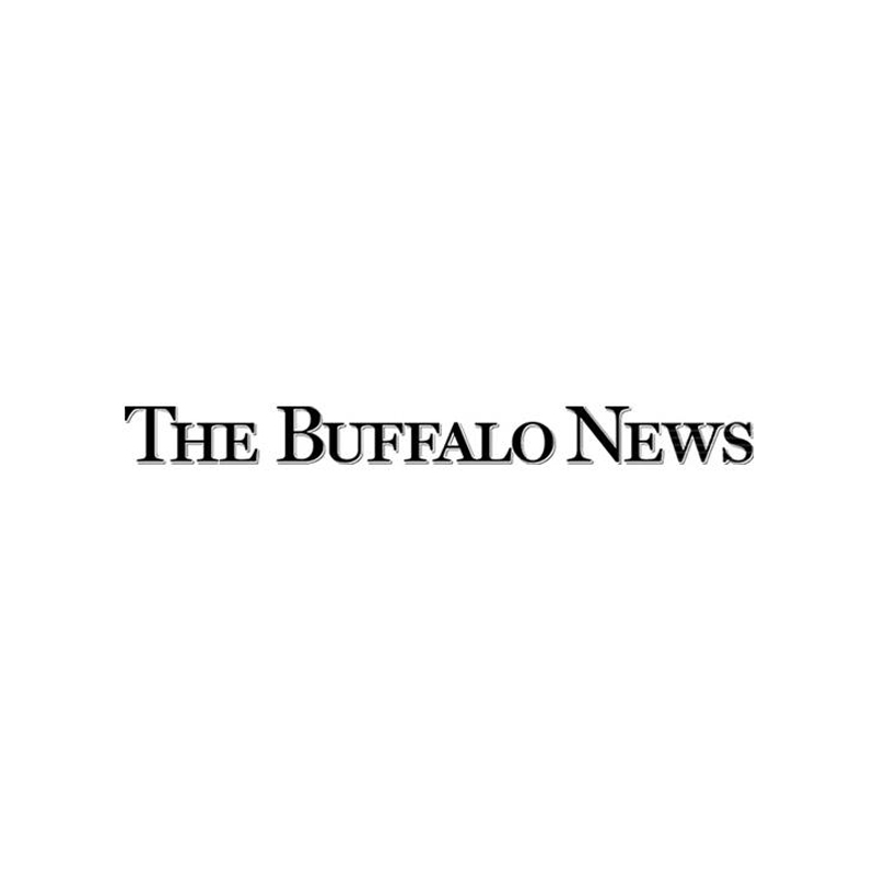 The Buffalo News logo.png