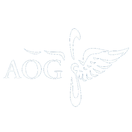 AOG.png