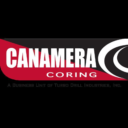 Canamera-logo-v2.png