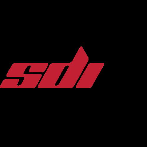 Scout Downhole Logo.png