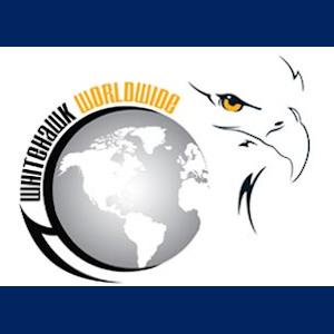 Whitehawk Worldwide 2.png