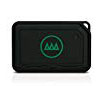 Gnarbox Backup & Editing System - This backup systems allows photographers to operate without a laptop, so they can edit and share photos with a simple app.