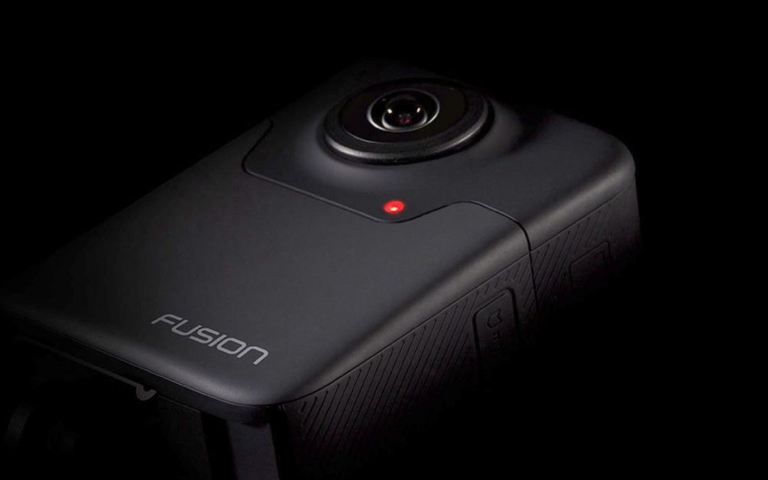 Fusion_product_1.0-1080x675.jpg