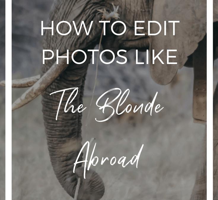 How-to-edit-photos-like-Jay-Alvarrez-480x675.jpg