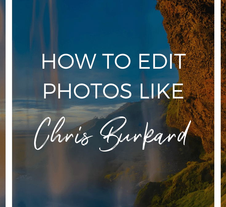 Copy-of-How-to-edit-photos-like-Jay-Alvarrez-15-735x675.png