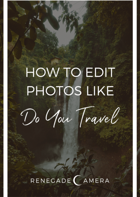 Copy-of-How-to-edit-photos-like-Jay-Alvarrez-14-735x675.png