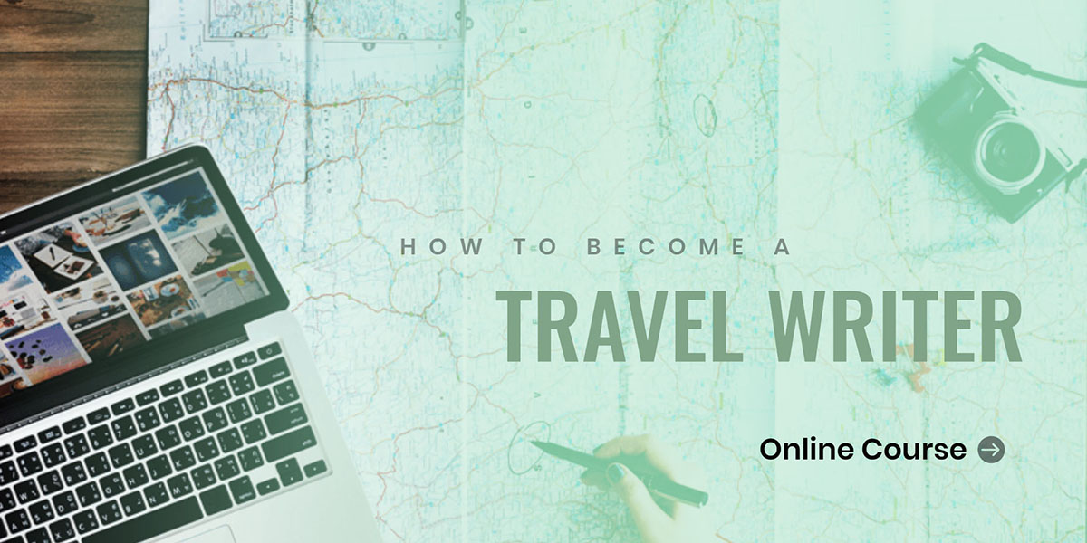 How to Become a Travel Writer.jpg