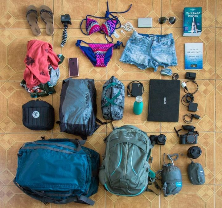 travel-photography-adventure-gear-720x675.jpg