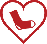 GM-Icon-donate.png