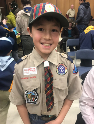 GenericMinistry-SeeUsInAction-BoyScouts.png