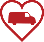 GM-Icon-van.png