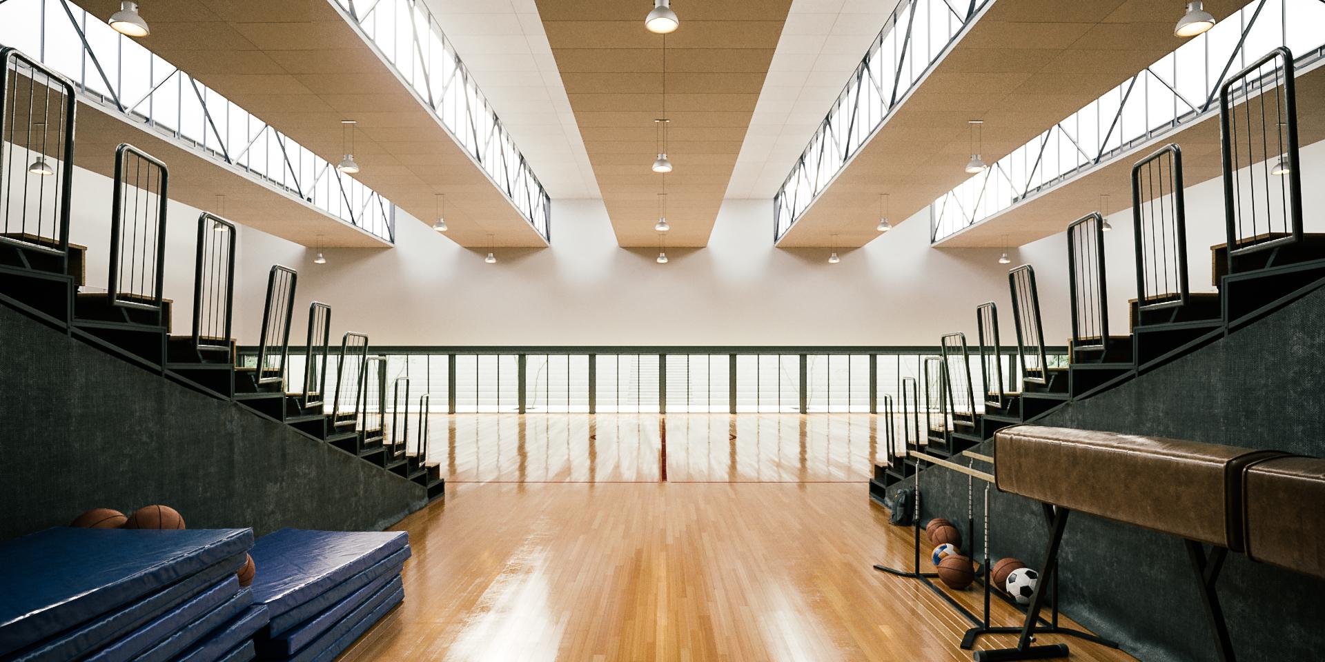 Basketball_Gym-1.jpg