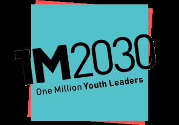 1M2030 logo_v2_blue red.png