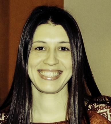 Μαρία Καραπατσιά - Η Μαρία Καραπατσιά είναι Ψυχολόγος, απόφοιτος του Πανεπιστημίου Κρήτης με μεταπτυχιακές σπουδές στο University of Leeds της Μ. Βρετανίας. Έχει ολοκληρώσει τετραετή εκπαίδευση στην Γνωσιακή Συμπεριφορική Θεραπεία στο Ινστιτούτο Έρευνας και Θεραπείας της Συμπεριφοράς στην Αθήνα. Έχει επίσης εκπαιδευτεί στην Διαλεκτική Συμπεριφορική Θεραπεία από το Linehan Institute στο νοσοκομείο McLean της Βοστώνης στις ΗΠΑ. Είναι Επιστημονικός Συνεργάτης της Μονάδας Διαταραχών Πρόσληψης Τροφής, της Α' Πανεπιστημιακής Κλινικής του ΕΚΠΑ στο Αιγινήτειο Νοσοκομείο και Υποψήφια Διδάκτωρ της Ιατρικής Σχολής του ΕΚΠΑ με αντικείμενο την Διαλεκτική Συμπεριφορική Θεραπεία της Διαταραχής Επεισοδιακής Υπερφαγίας.Διεύθυνση: Βασιλίσσης Σοφίας 124Β, ΑθήναΤηλ. Επικοιν. 210 6994309, 6974142633www.mkarapatsia.gr , info@mkarapatsia.gr