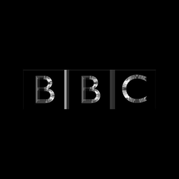 bbc blocks.png