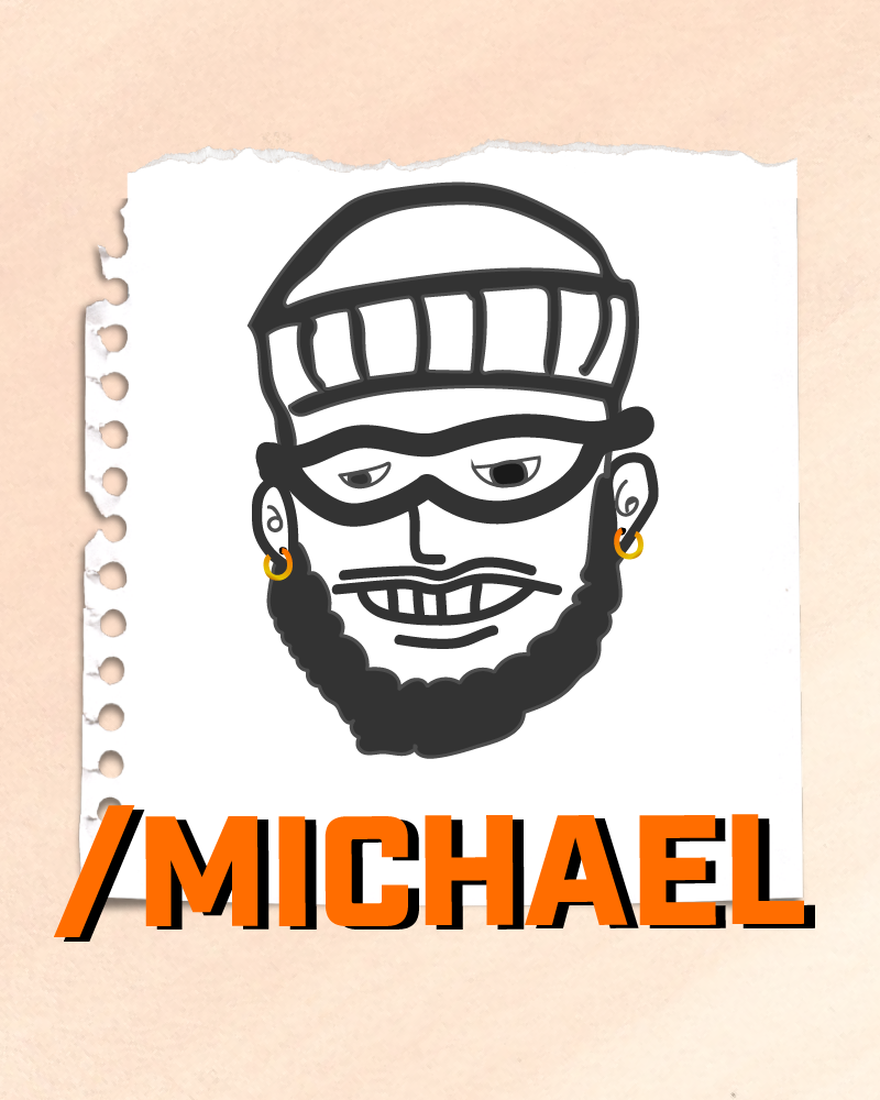 Forward-Slash-MICHAEL DOODLE DP-01.png