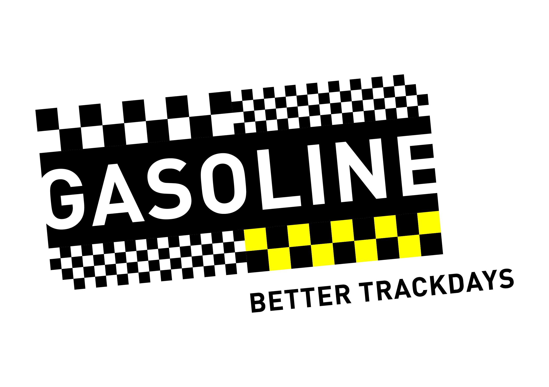 logo_gasoline_baseline.jpg