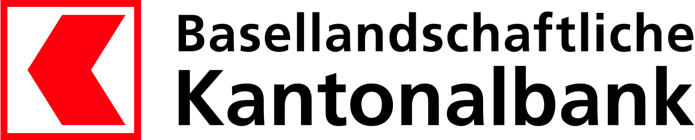 blkb_logo_transparent_rgb.png