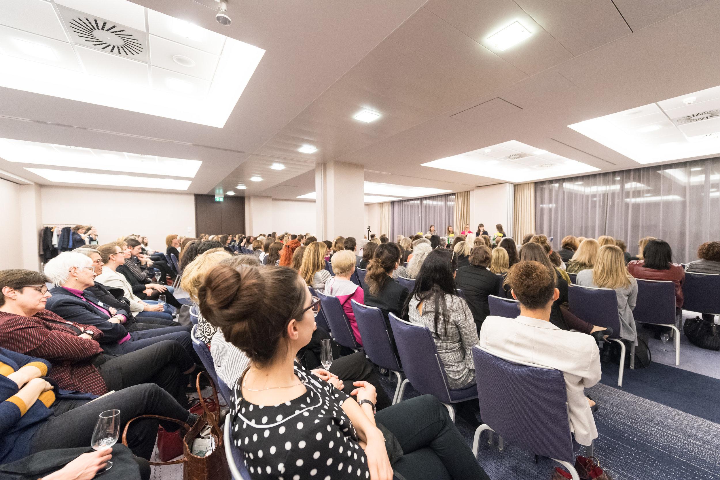 WomenMatters_Event20190308_6733_web.jpg