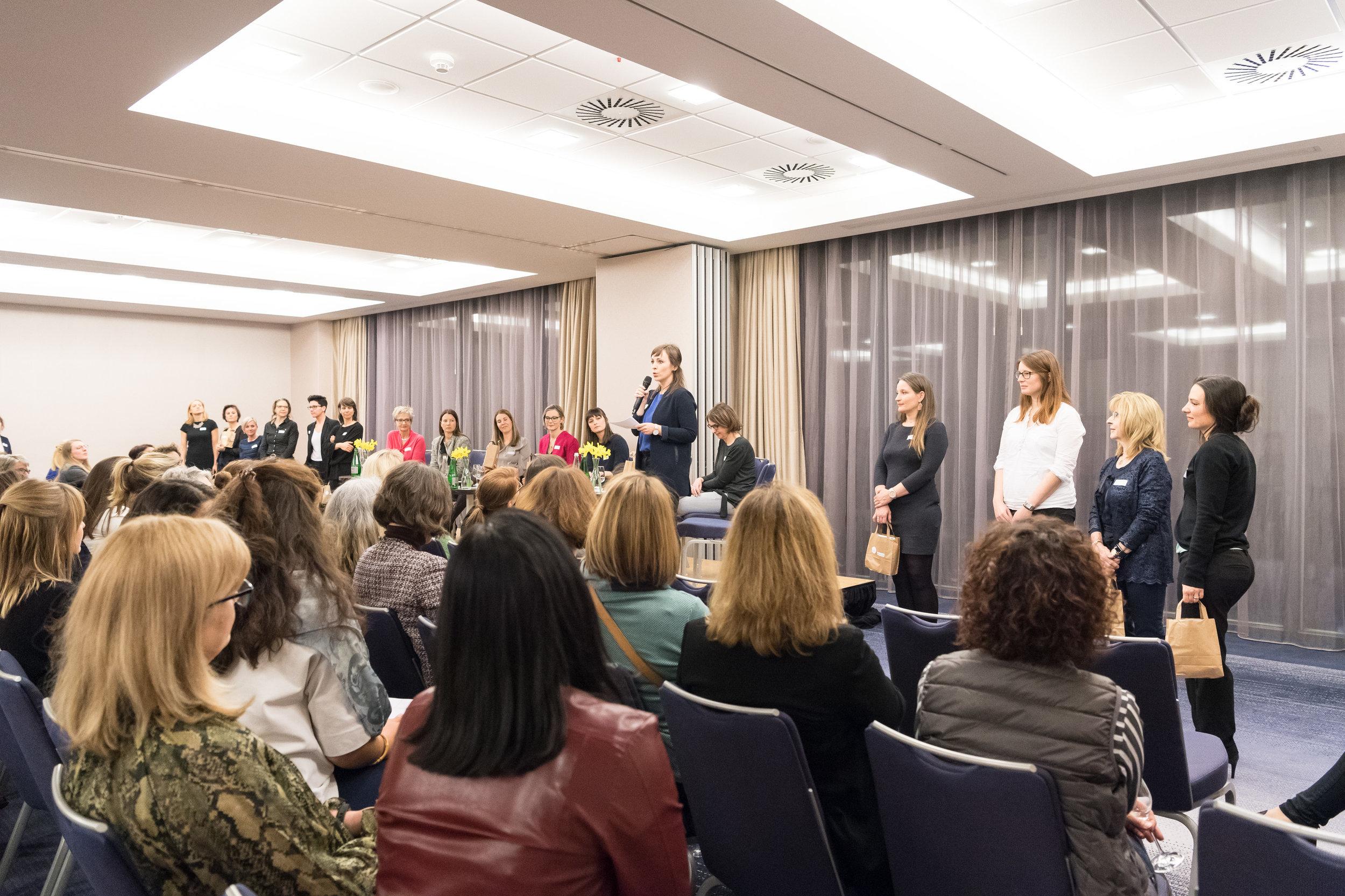 WomenMatters_Event20190308_6786_web.jpg