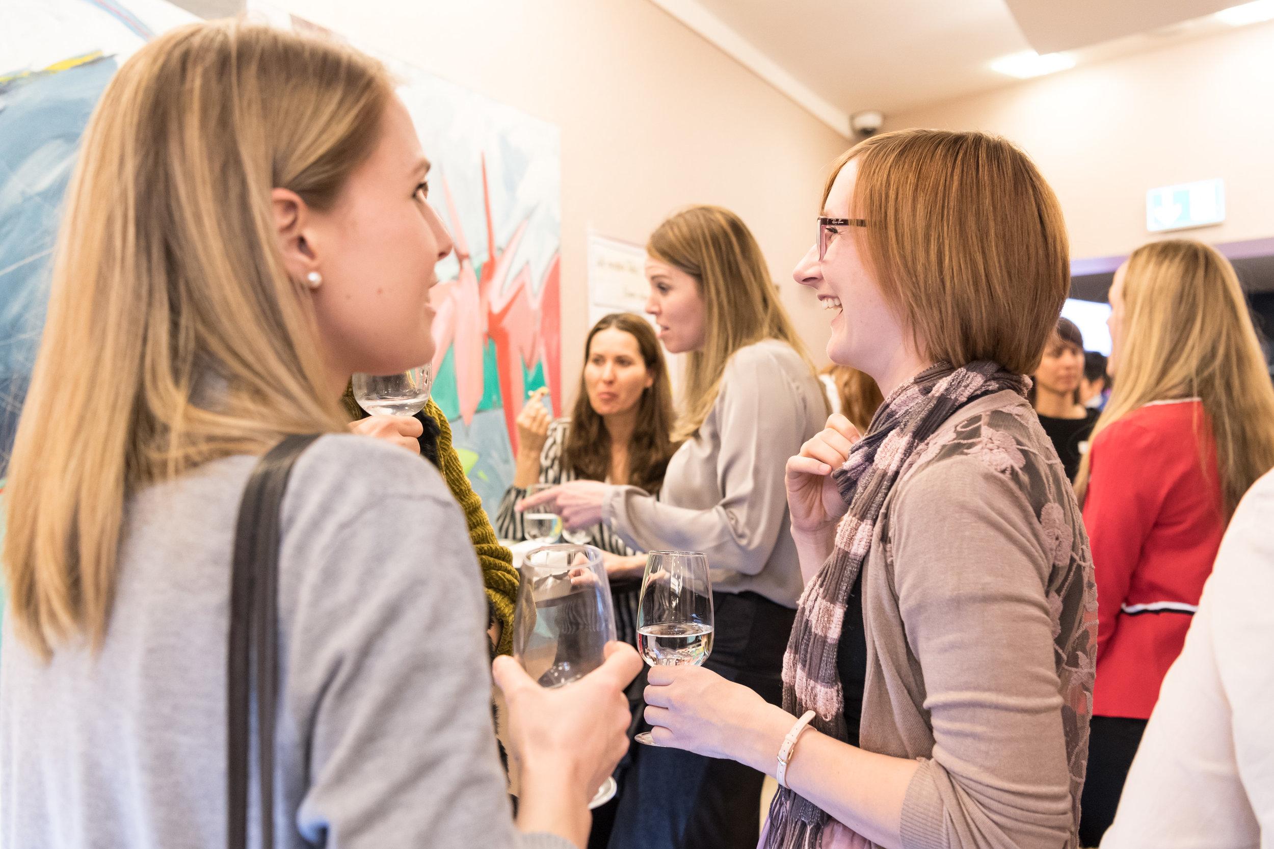WomenMatters_Event20190308_6848_web.jpg