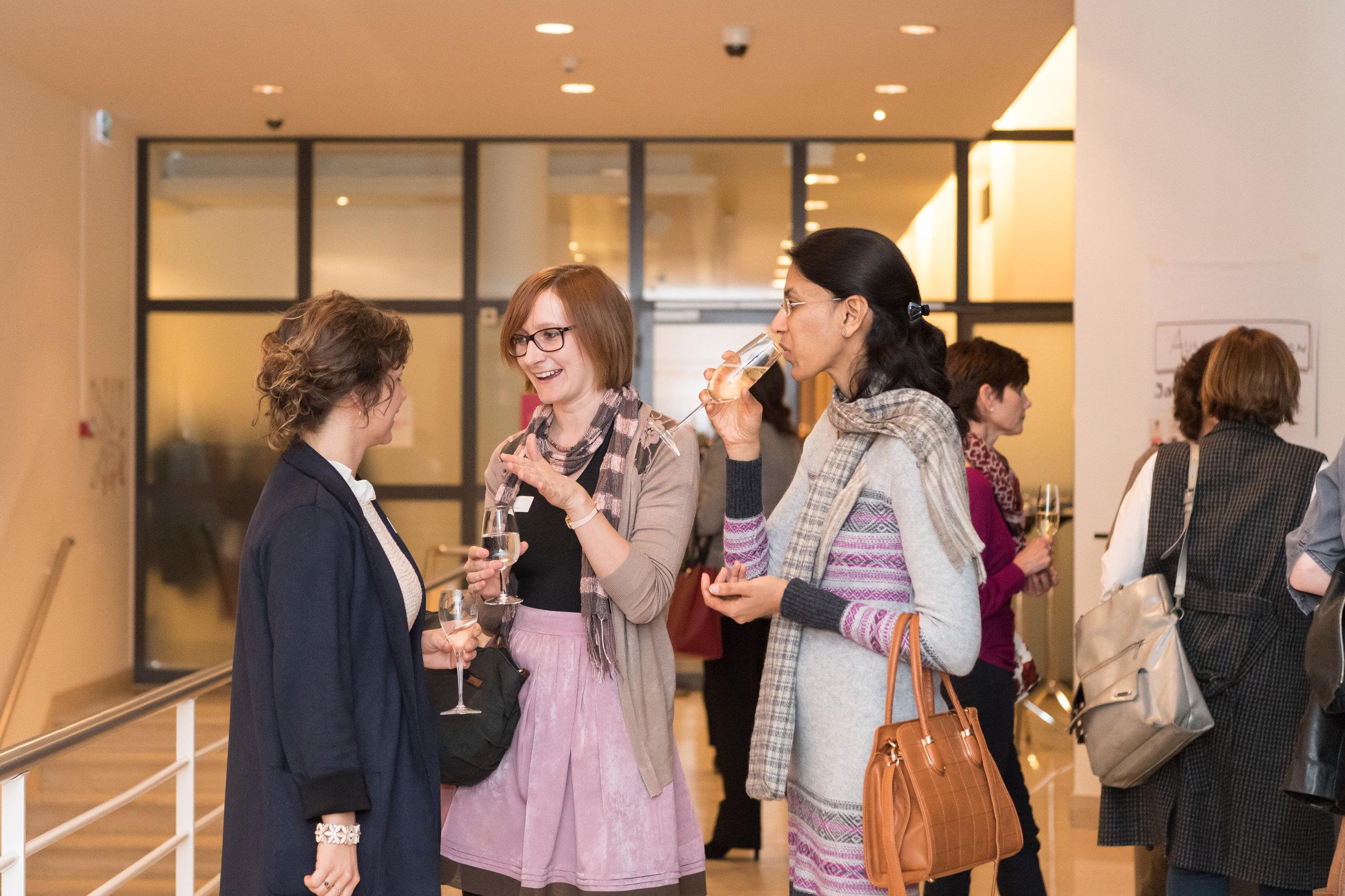 WomenMatters_Event20190308_6579_web.jpg