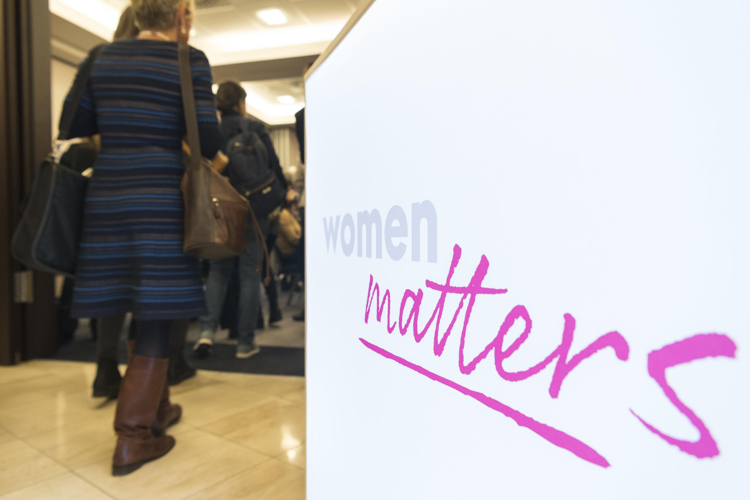 WomenMatters_Event20190308_6622.jpg