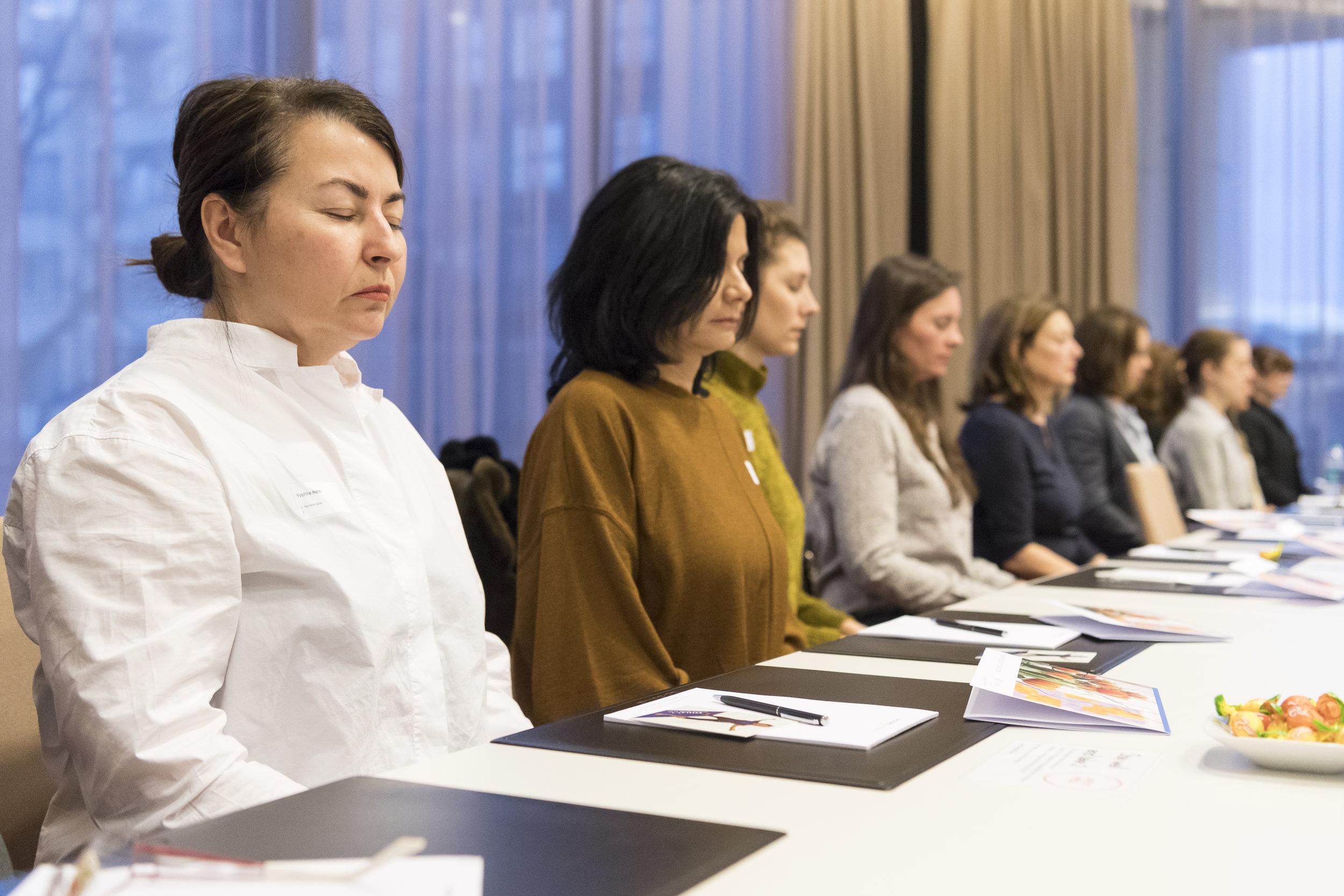 WomenMatters_Event20190308_6531.jpg