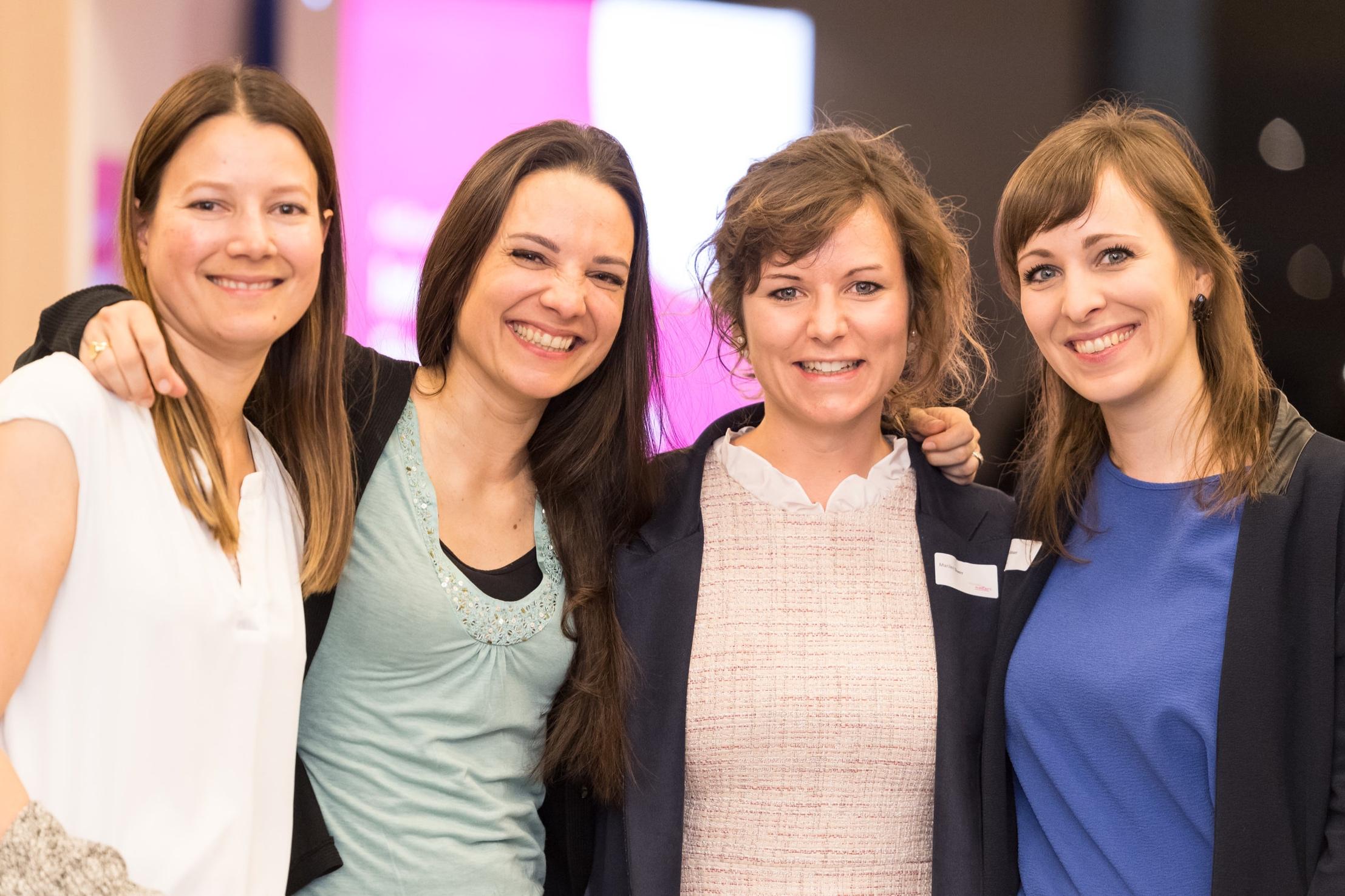WomenMatters_Event20190308_6986_web.jpg