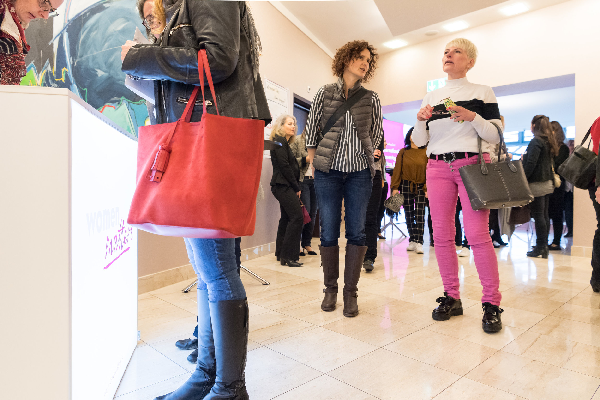 WomenMatters_Event20190308_6177_web.jpg